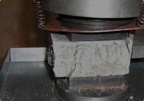 Купить куб бетона в геленджике сталь в бетоне